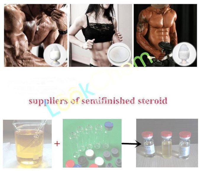 Sitemap 4 - Bodybuilding and steroids